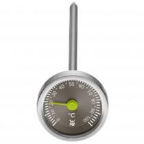 1  Termómetro WMF instantáneo pincho 0-100º