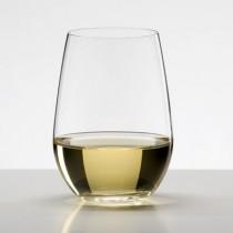 Vaso riesling/ sauvignon blanc
