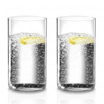 Vaso long drink