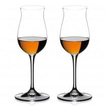 Copa cognac