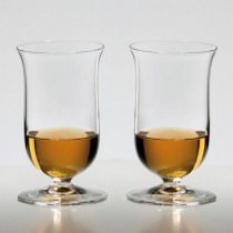 Vaso single malt whisky