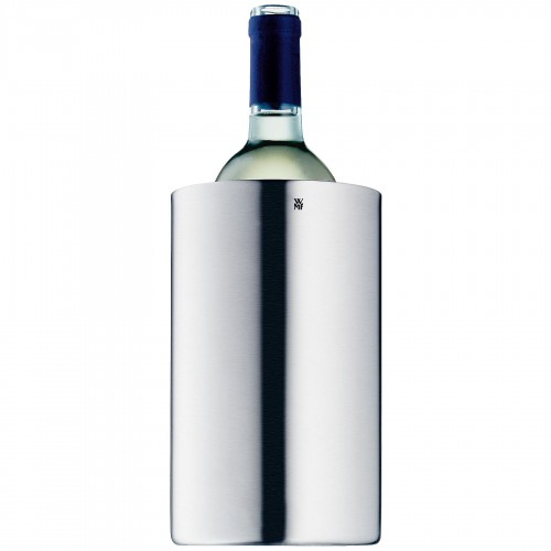 Enfriador botellas Wmf Manhattan
