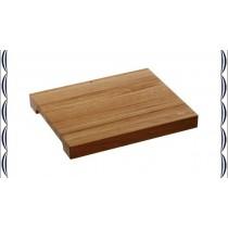 WMF TABLA CORTAR MADERA ROBLE XL