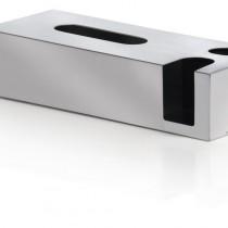 Blomus dispensador de papel Nexo