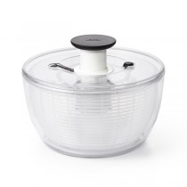 Centrifugadora ensaladas OXO