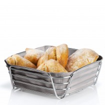 PANERA/ BREAD BASKET GRANDE BLOMUS