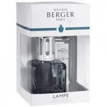 Berger Lámpara Glacon Gris