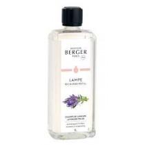 Perfume de Hogar Champs de Lavande 500ml