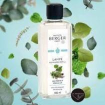 Perfume de Hogar Sève Éternelle 500ml