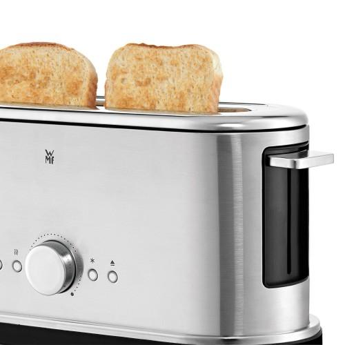 wmf lineo toaster. Black Bedroom Furniture Sets. Home Design Ideas