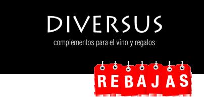 diversusregals.com